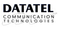 Datatel Communications Inc.