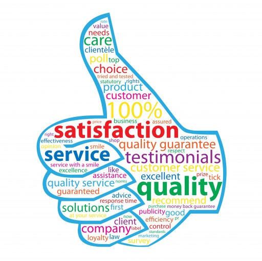 Datatel Releases Automated Phone Customer Satisfaction Surveys for Small and Medium Businesses