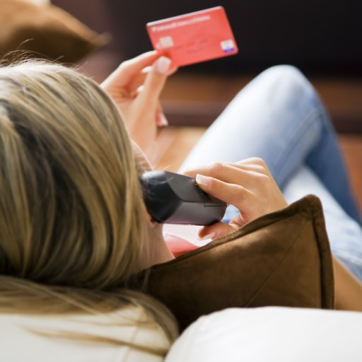 Datatel's IVR Payments Removes the Handling of Sensitive Credit Card Information by Live Agents